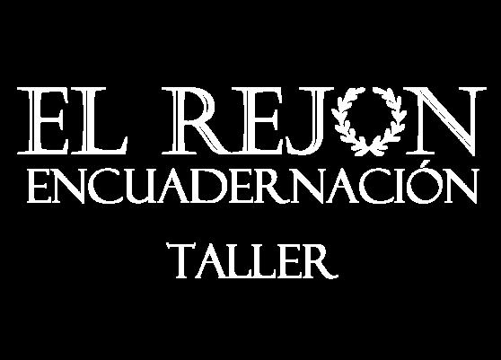 ELREJON_ENCUADERNACION_bl_logo