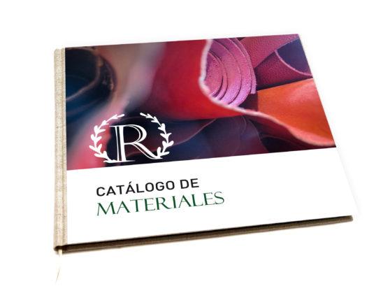 ELREJON_materiales07