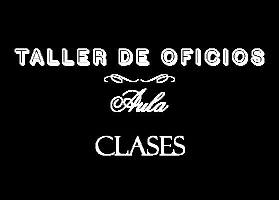 TALLER_OFICIOS_AULA_bl_logo