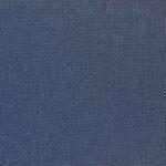 Bukram fantasía color azul