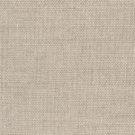 Lino crudo color natural