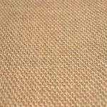 Tela de saco color natural