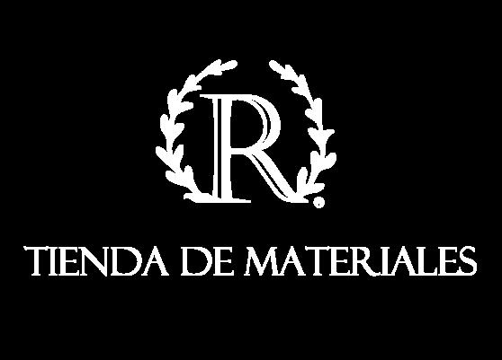 tienda_materiales_bl_logo_OKR