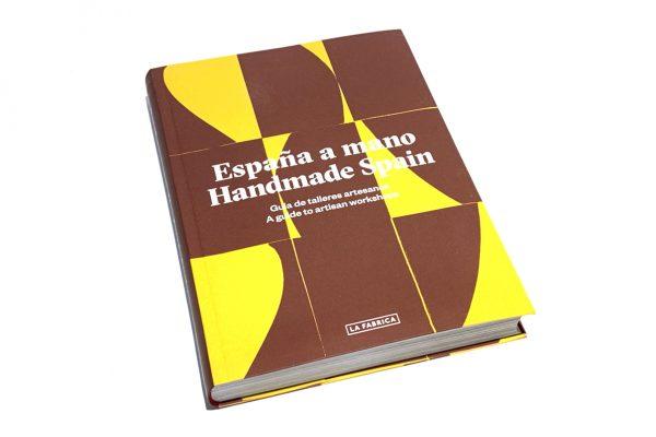 elrejon_libro01
