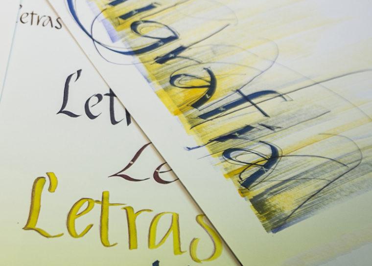 ELREJON_clases_escribir_corazon_07