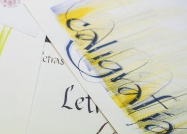 ELREJON_clases_escribir_corazon_08