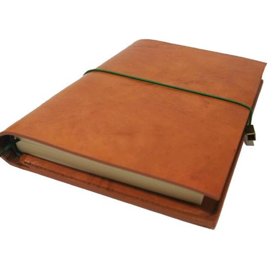 Fundas + Cuadernos